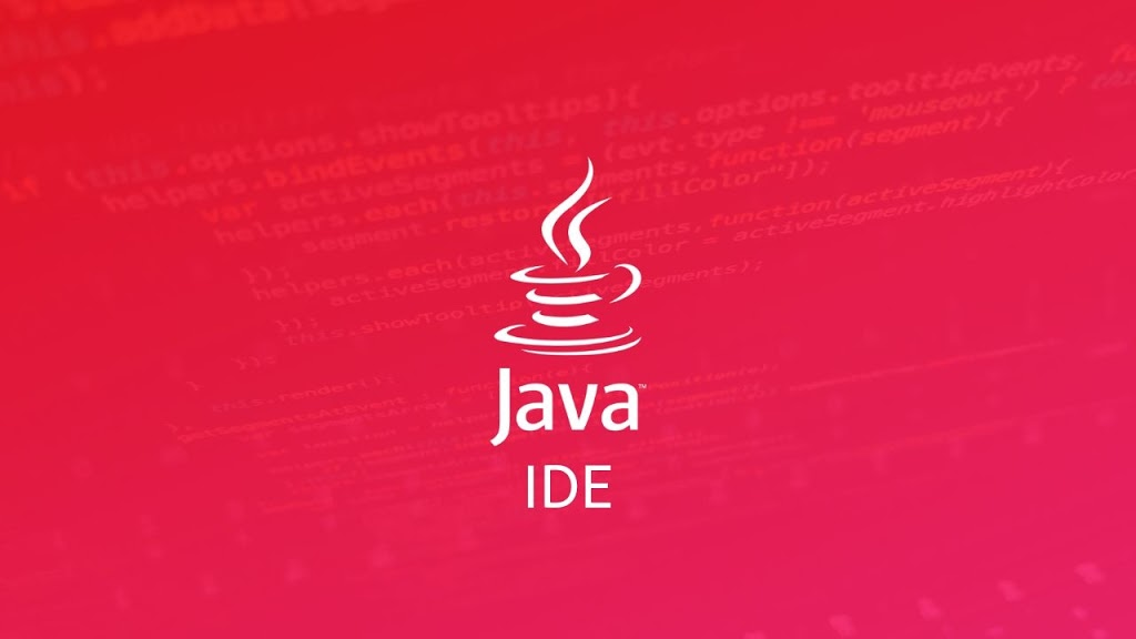 best java ide