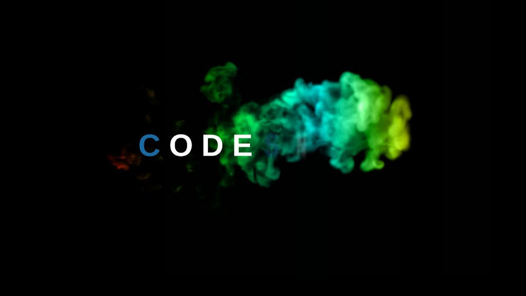 smoke animation css