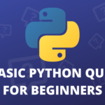 basic-python-quiz-for-beginners