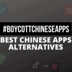 best chinese apps alternatives 4