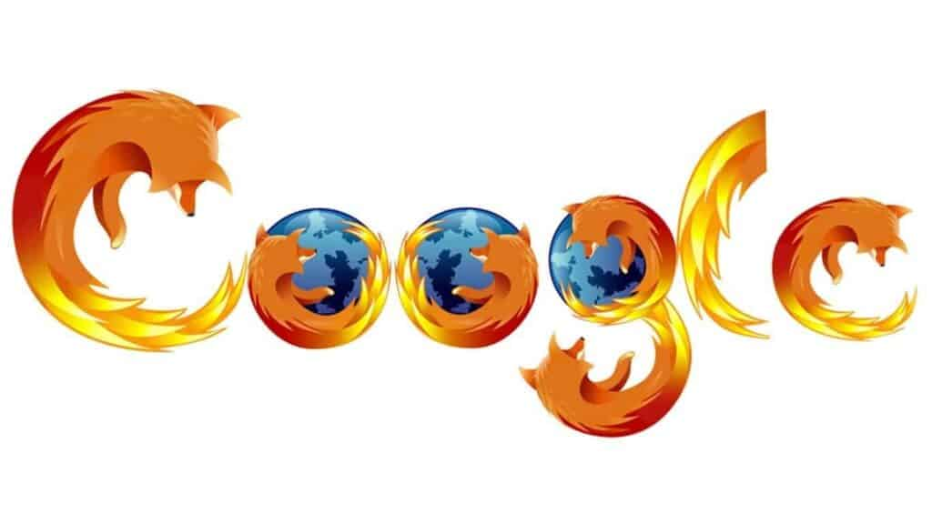 google firefox, how browsers make money, why browsers are free