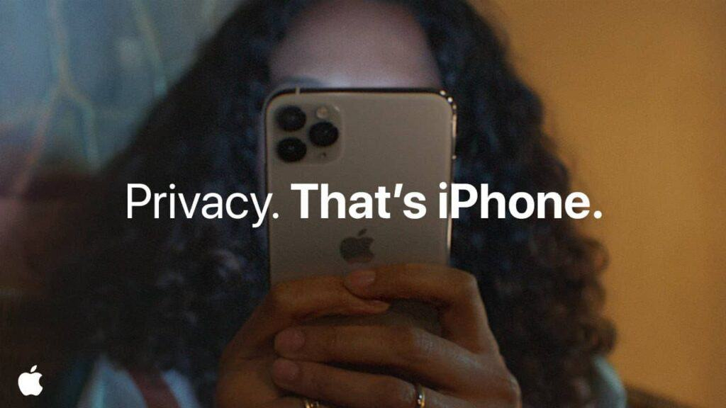 iphone privacy secure why celebs use iphone