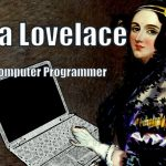 the first computer programmer was a female mathematician
